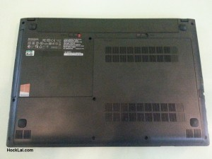 lenovo_s410p_bottom